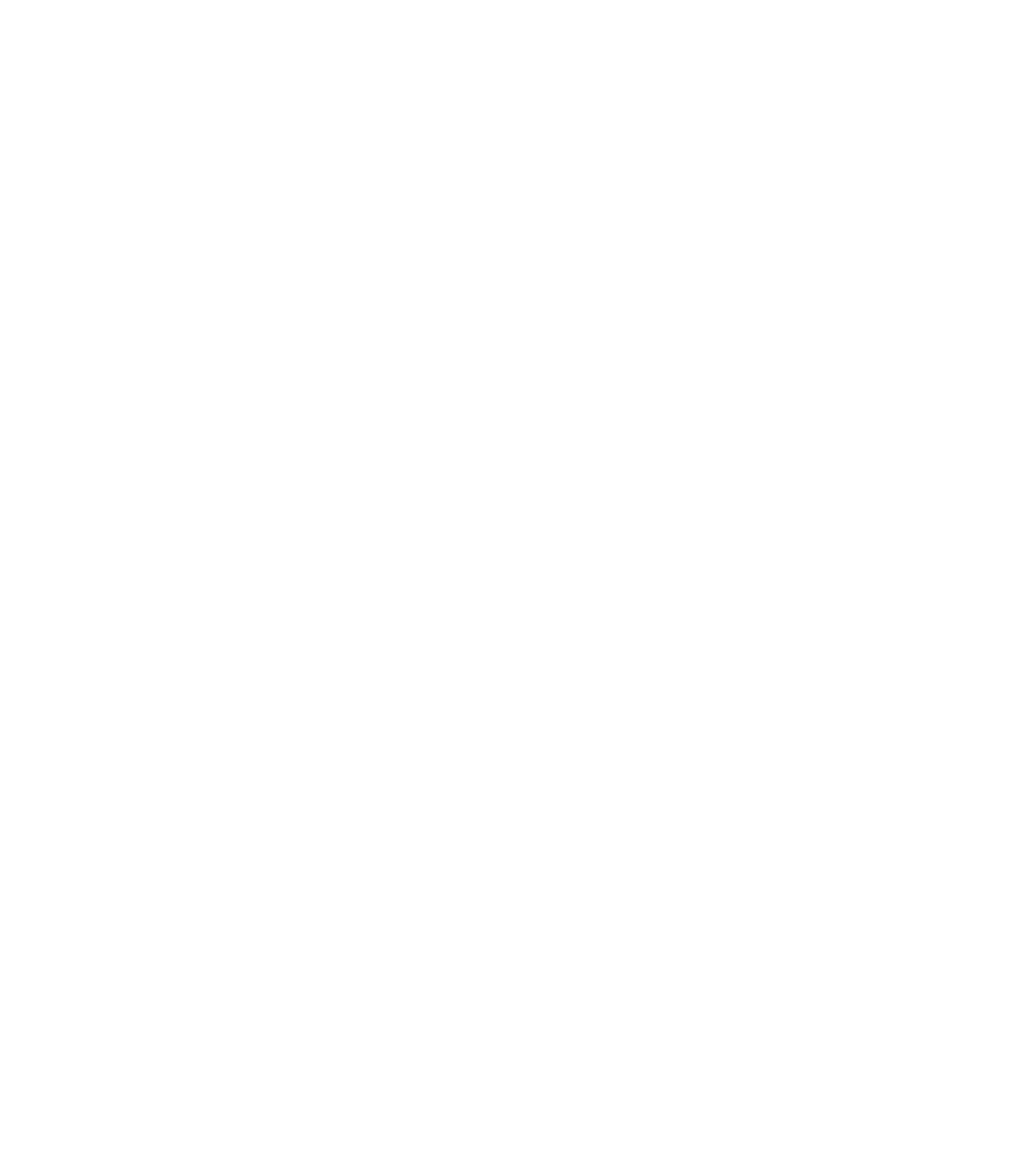 More Than Ready!